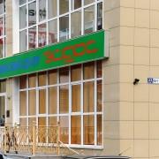 eidos-2