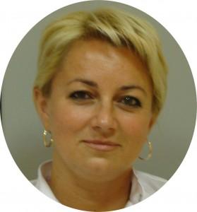 Анна Борисовна