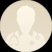 doctor-avatar