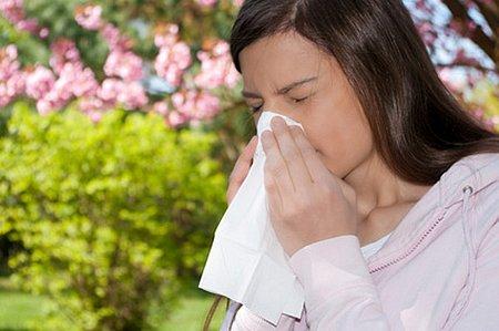allergiya5