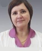 Фдеева